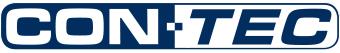 CONTEC_Logo