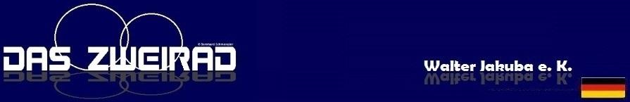 WJ13-Logo-Das-Zweirad