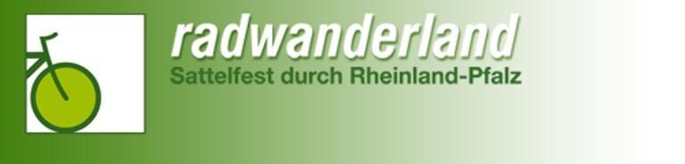 radwanderland-web-kopf